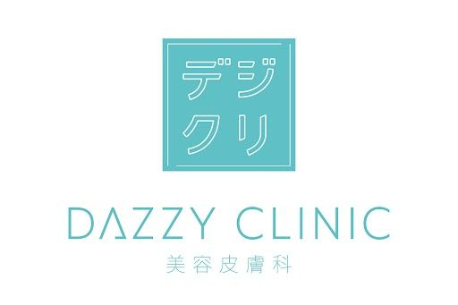 DAZZY CLINIC(渋谷院)