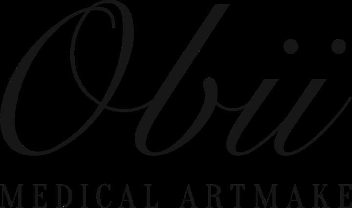 Obii Medical Artmake School
